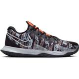 Nike Air Zoom Vapor Cage 4 Men's Tennis Shoe