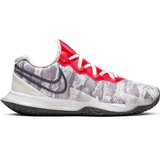 Nike Air Zoom Vapor Cage 4 Women's Tennis Shoe