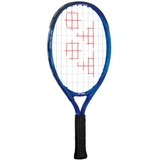 Yonex Ezone 17 Blue Junior Tennis Racquet