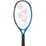 Yonex Ezone 19 Blue Junior Tennis Racquet
