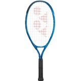 Yonex Ezone 23 Blue Junior Tennis Racquet