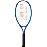 Yonex Ezone 25 Blue Junior Tennis Racquet