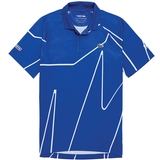 Lacoste Novak Ultra Dry Men's Tennis Polo
