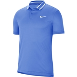 Nike Court Dry Pique Men's Tennis Polo