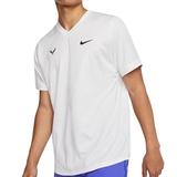 Nike Rafa Challenger Men's Tennis Top
