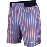 Nike Court Slam Men's Tennis Short