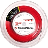 Tecnifibre Pro Red Code 16 Tennis String Reel