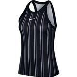 Nike Court Dry Printed Women's Tennis Tank