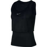 Nike Court Dry Elevated Women's Tennis Tank