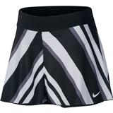 Nike Court Dry Flouncy Printed Women's Tennis Skirt