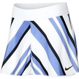 Nike Court Dry Flouncy Printed Women's Tennis Skirt