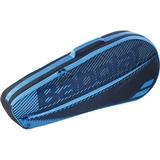 Babolat Essential Club 3 Pack Tennis Bag