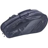 Babolat Expandable Racquet Holder Tennis Bag