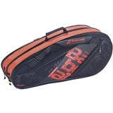 Babolat Expandable Racquet Holder Tennis Bag