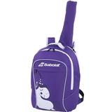 Babolat Junior Club Tennis Backpack