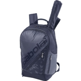 Babolat Expandable Tennis Backpack