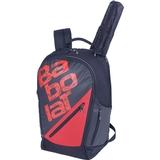 Babolat Expandable Tennis Backpack