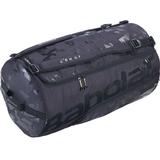 Babolat Duffle Xl Tennis Bag