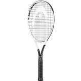 Head Graphene 360+ Speed MP Tennis Racquet