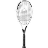 Head Graphene 360 + Speed S Tennis Racquet