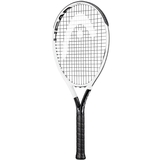 Head Graphene 360 + Speed Pwr Tennis Racquet