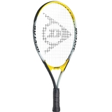 Dunlop Nitro 21 Junior Tennis Racquet