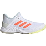 Adidas Adizero Club Women's Tennis Shoe