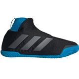 Adidas Stycon Women's Tennis Shoe