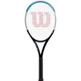 Wilson Ultra 100ul V3 Tennis Racquet