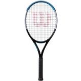 Wilson Ultra 108 V3 Tennis Racquet