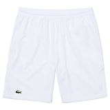 Lacoste Novak Men's Tennis Short