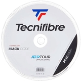 Tecnifibre Black Code 17 Tennis String Reel