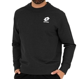 Lotto Smart Training Men's Tennis Sweatshirt