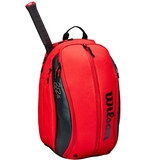 Wilson RF DNA Tennis Backpack