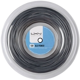Luxilon Alu Power 130 Tennis String Reel