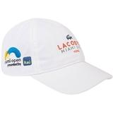 Lacoste Miami Open Graphic Tennis Hat