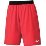 Yonex Tournament Men's Tennis Short