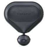 Theragun Mini Smart Percussive Therapy Device