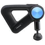 Theragun Pro G4 Smart Percussive Therapy Device