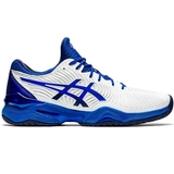 Asics Court Ff 2 Novak Men's Tennis Shoe