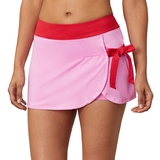 Fila Side Tie Women's Tennis Skirt