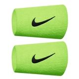 Nike Premier Doublewide Tennis Wristband