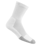 Thorlo T1CXU12 Crew Women`s Tennis Socks