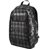Volkl Team Tennis Backpack