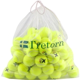 Tretorn Micro X 72 Tennis Ball Bag