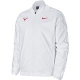Nike Rafa Men's Tennis Jacket