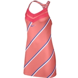 Nike Court Printed Women's Tennis Dress