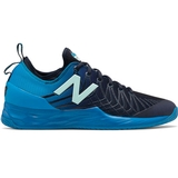 New Balance Fresh Foam Lav D Clay Men's Tennis Shoe
