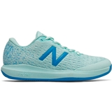 New Balance FuelCell 996v4 B CLAY Women's Tennis Shoe