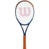 Wilson Roland Garros Clash 100 Tennis Racquet
